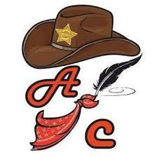 Amigos country logo.jpg