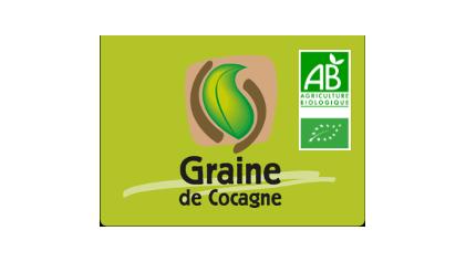 graines-de-cocagne_421x237_1.png