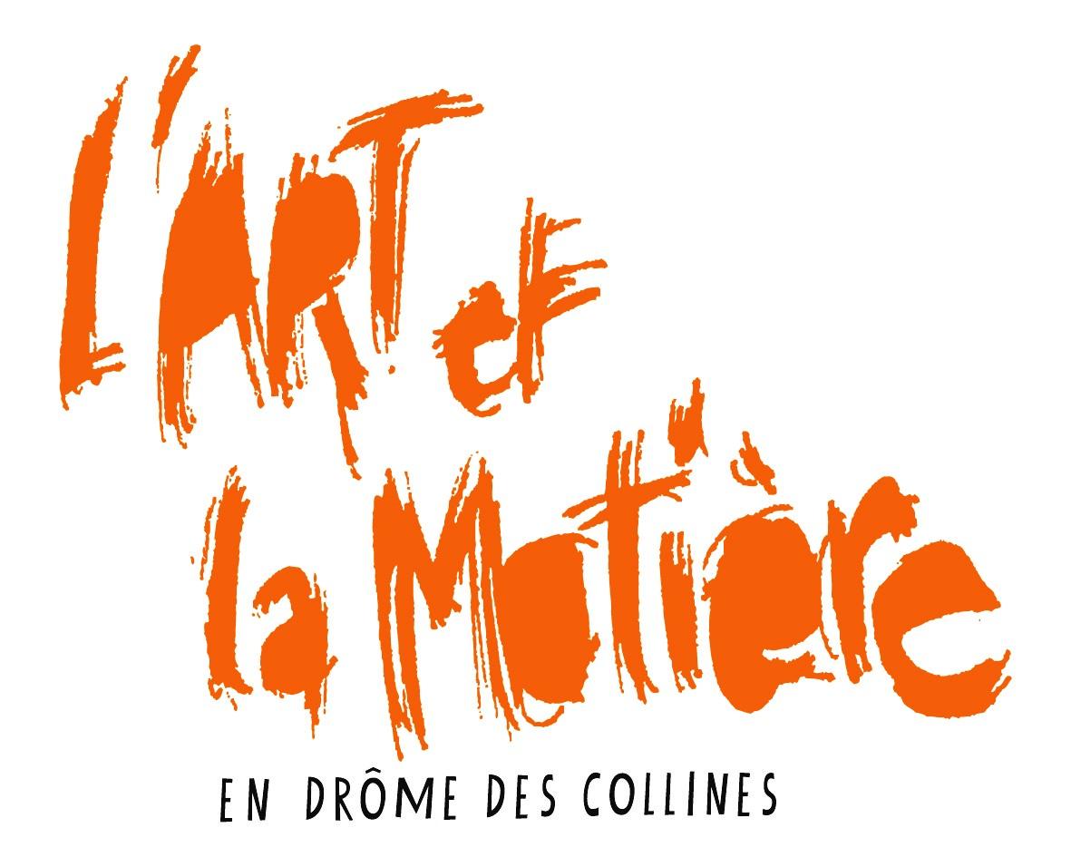 Logo art et matiere.jpg