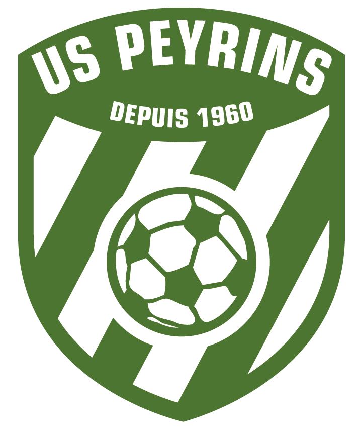 Logo US peyrins - 2.png