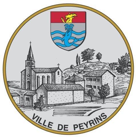 Commune de Peyrins