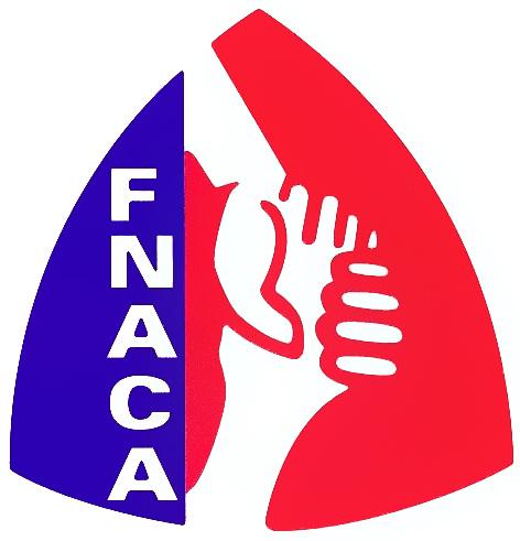 Logo FNACA.jpg