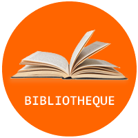 Logo bibliothèque.png