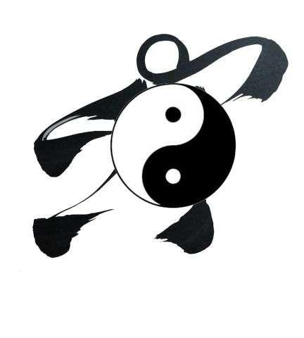 Logo QI.jpg
