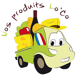 nosproduitslocc-logo-1531990187.jpg