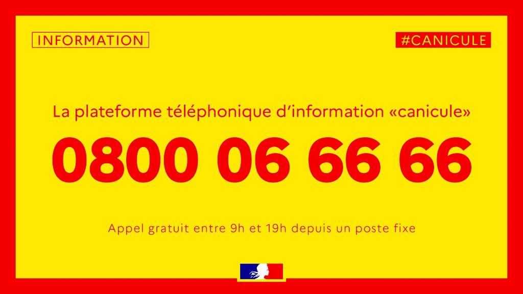 Canicule plateforme telephonique 2021 _2_.jpg