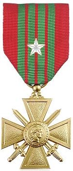 croix-de-guerre-39-45-étoile-Argent.png