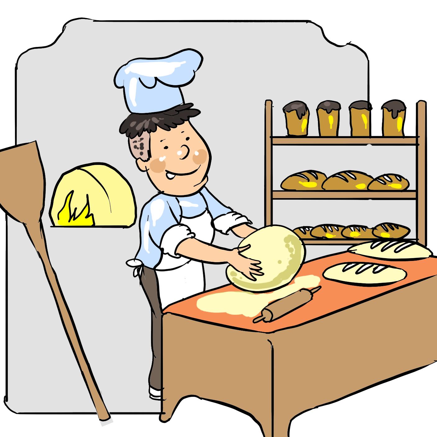 photo stock boulanger.png