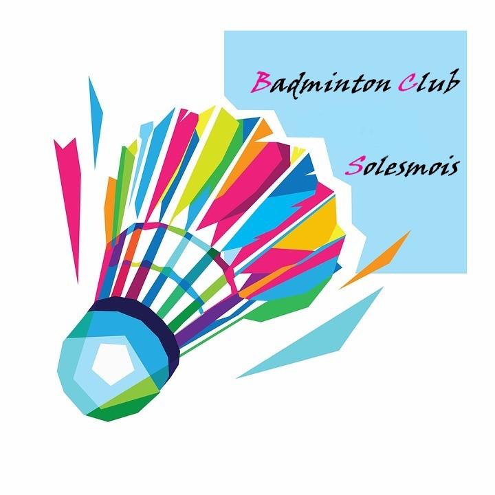 Badminton Club Solesmois.jpg