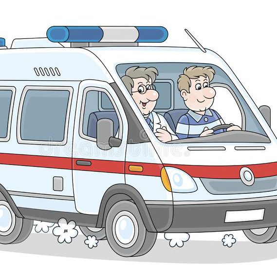 clipart ambulance.png
