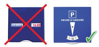 disque bleu.jpg