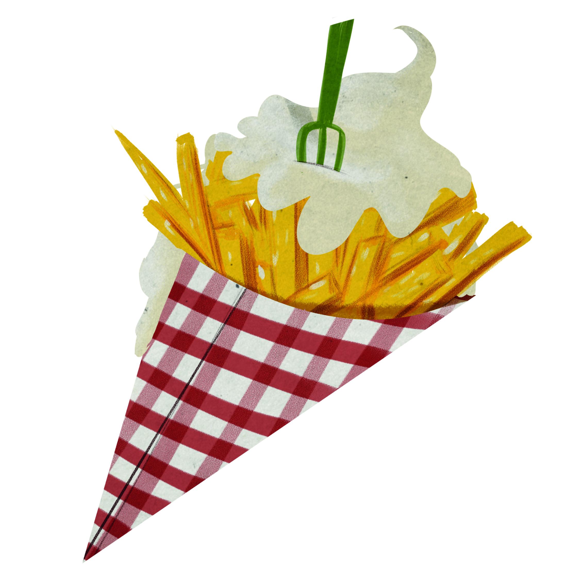 photo stock fast food.jpg
