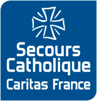 Secours-Catholique-Caritas-France.png