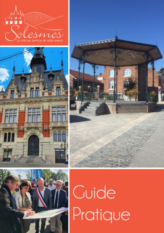 guide pratique 2019-2020 cover.png