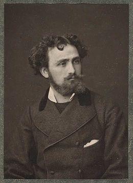 Henri-Eugène_Delacroix.JPG