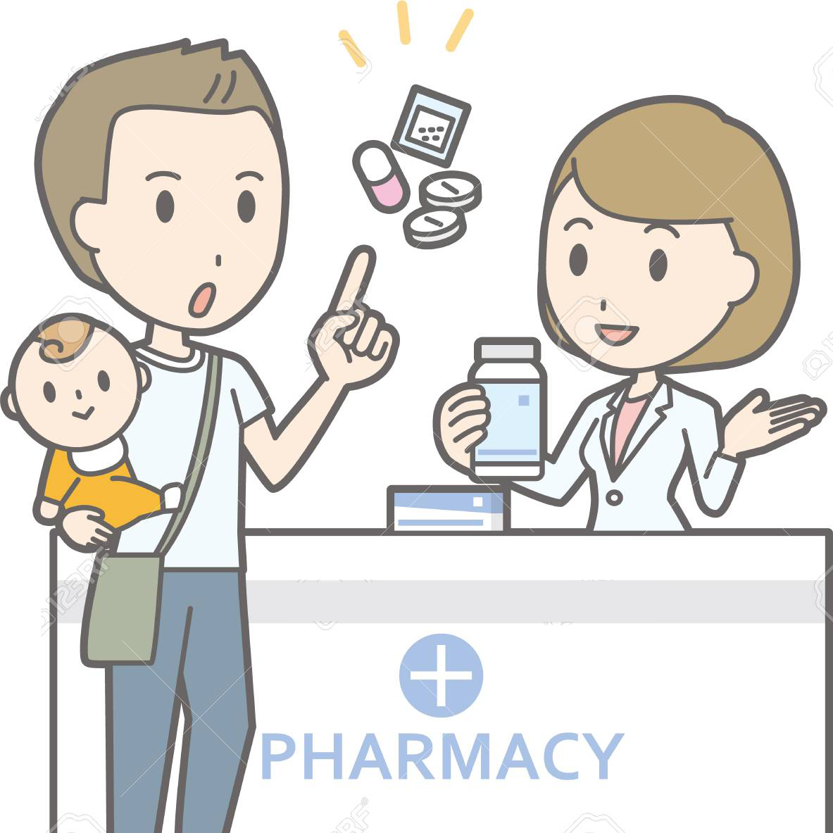 clipart pharmacie.png