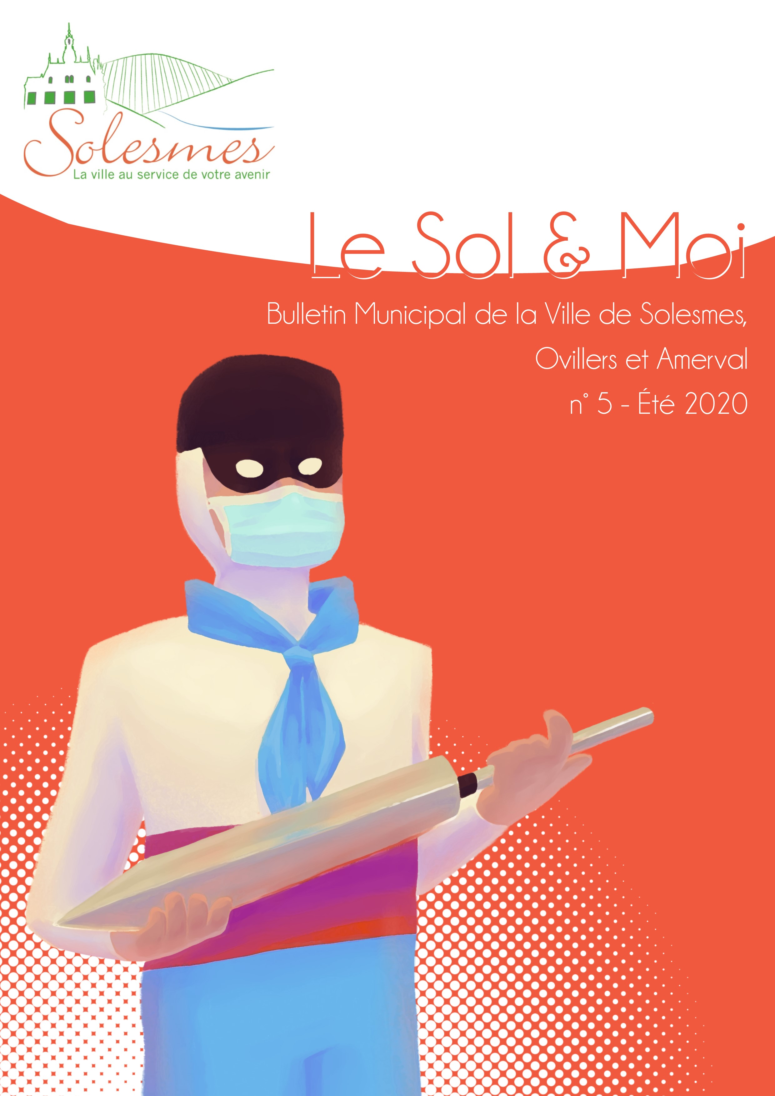 Sol _ Moi n°5 couverture.jpg