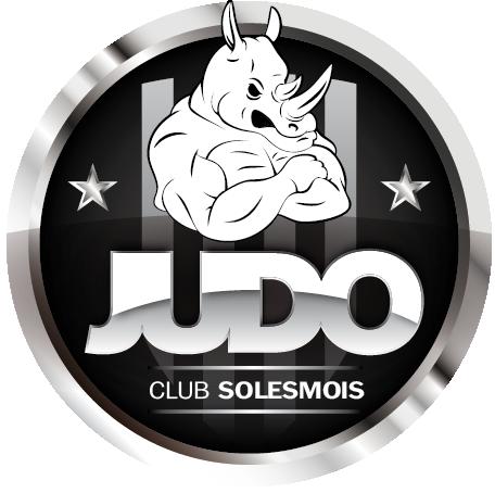 judo.png