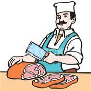 photo stock boucher.jpg