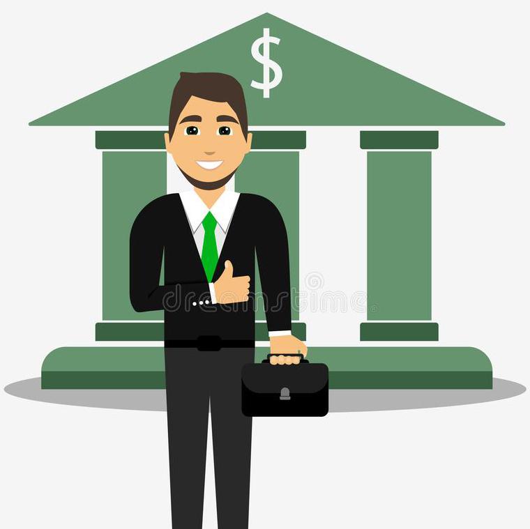 photo stock banque.jpg