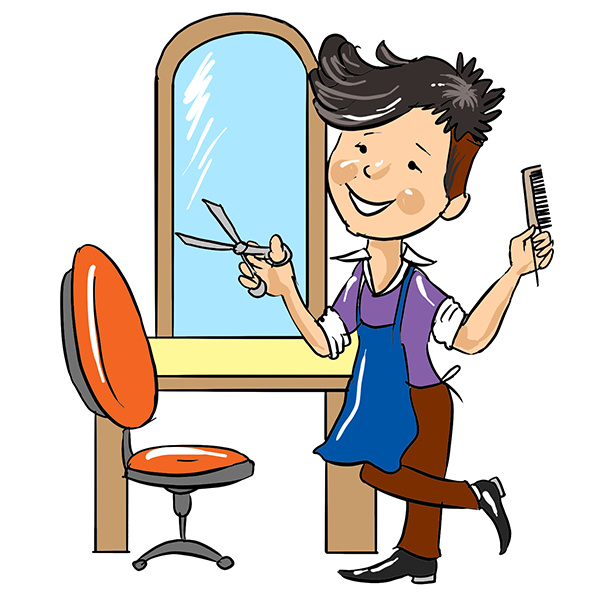 photo stock coiffeur.png