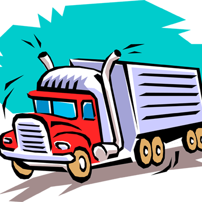 photo stock transport.png