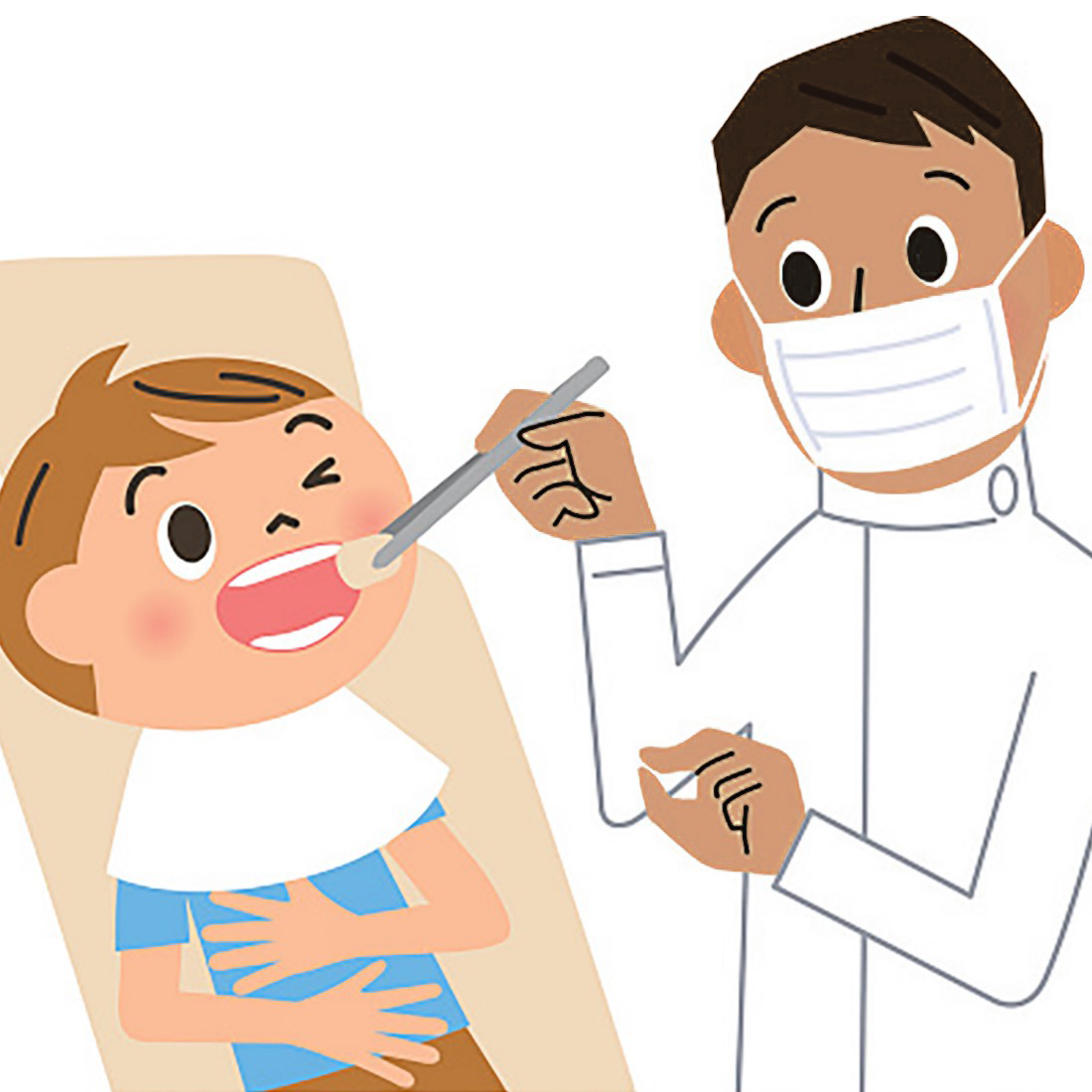 clipart dentiste.png