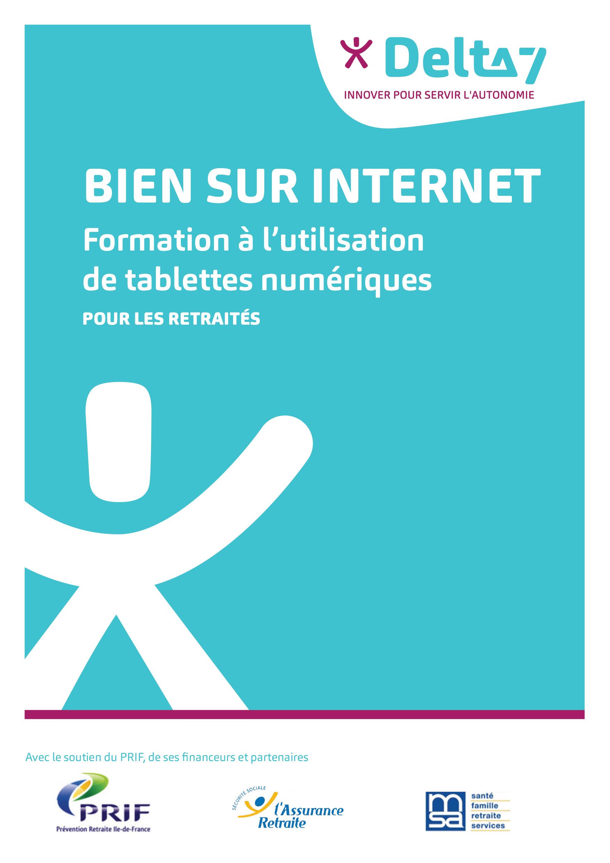 Flyer-Delta-7---Bien-sur-Internet_3_-1.jpg