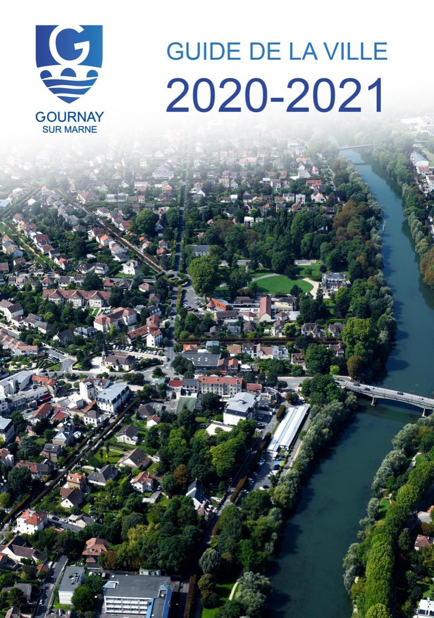 GUIDE 2020 2021 couv