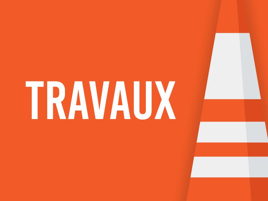 TRAVAUX.jpg