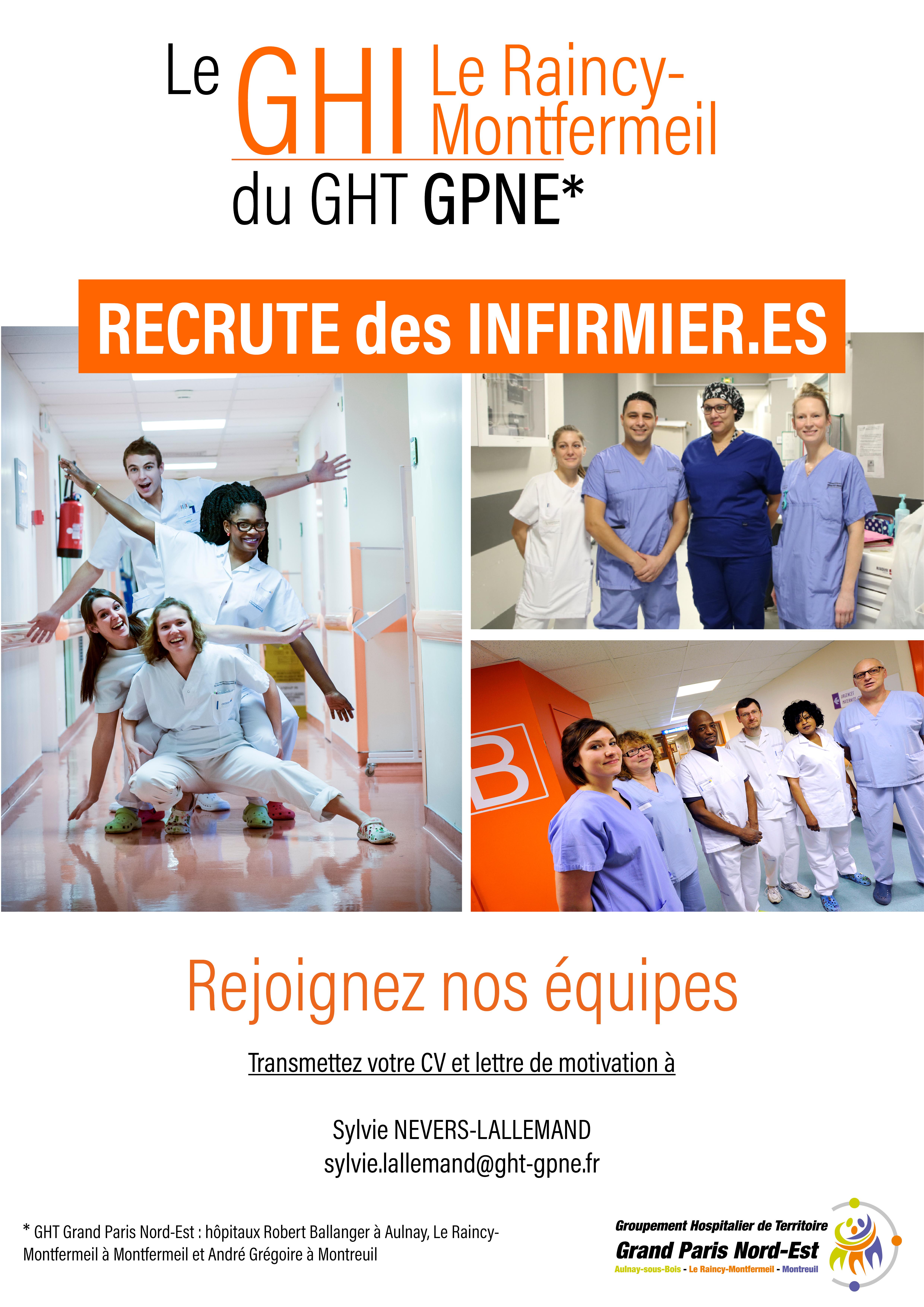 Recrutement Montfermeil écoles2.jpg