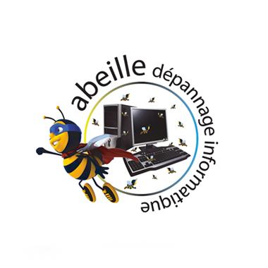 abeilledepann.png