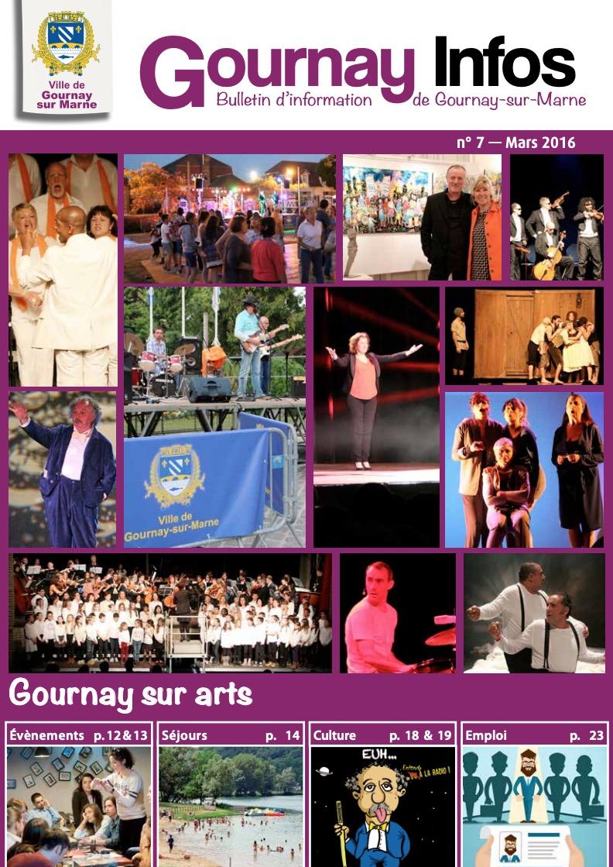 Gournay Infos 7.jpg