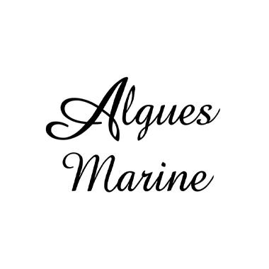 alguesmarine.png