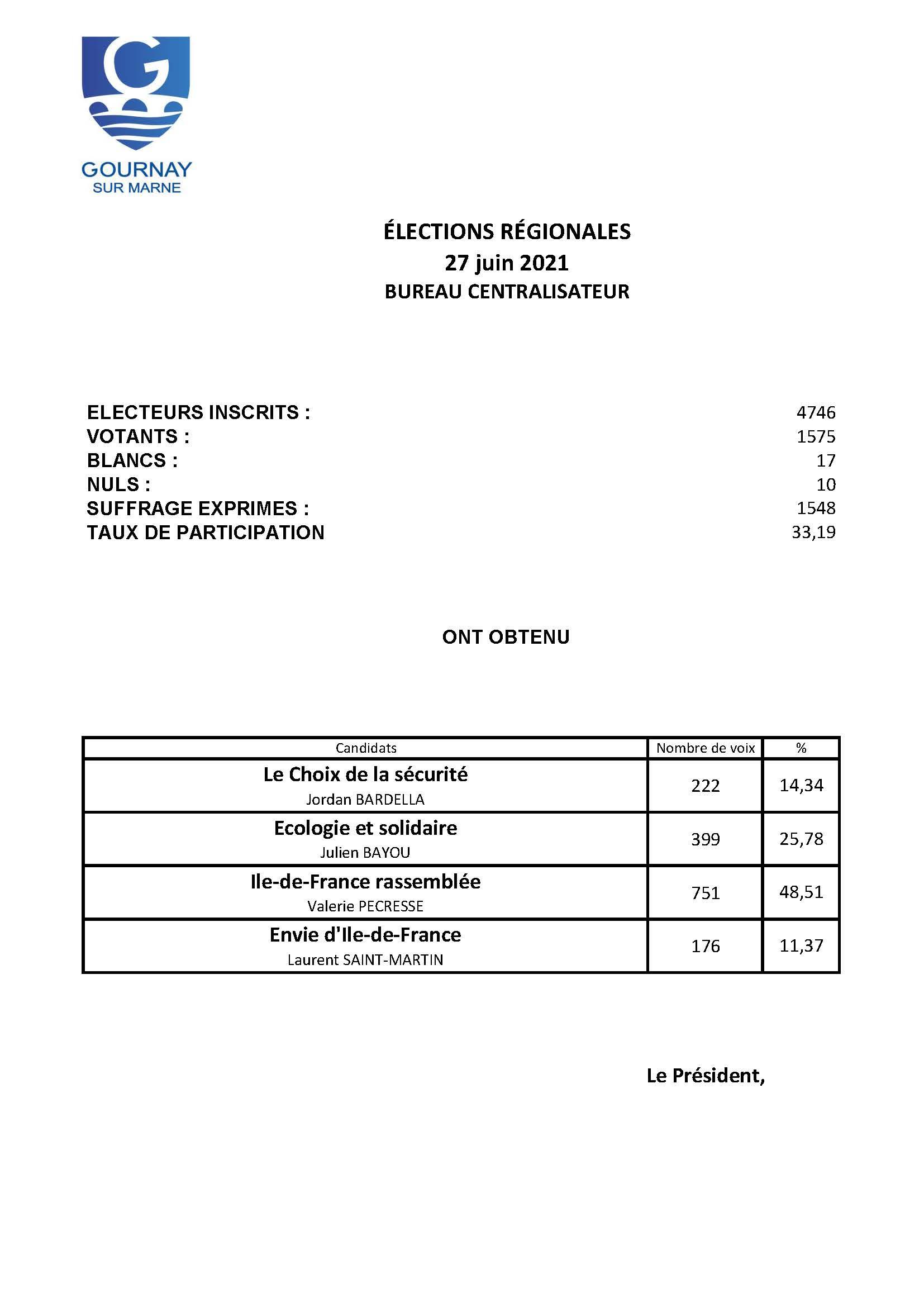 Bureau Centralisateur - Régionales - 2nd tour.jpg