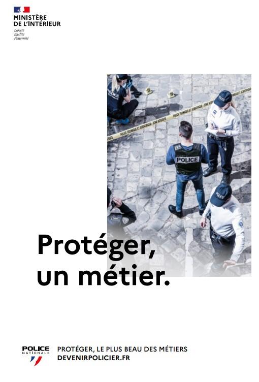 POLICENAT.jpeg
