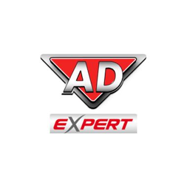 adexpert.png