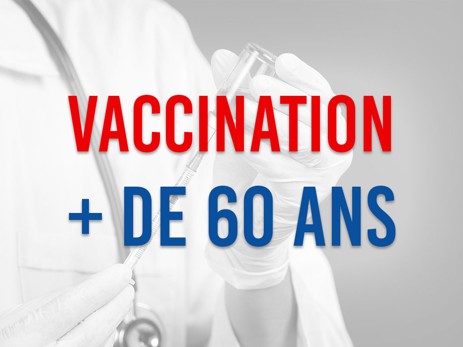 COVIDvaccins60ans.jpg