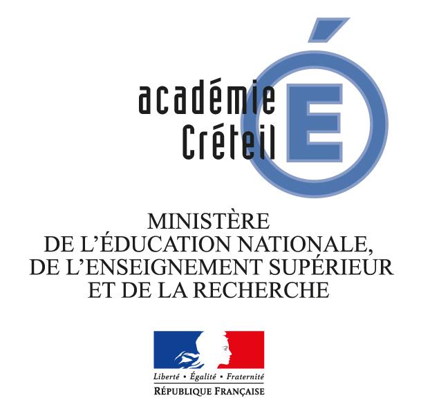 Academie_creteil_logo.jpg
