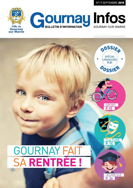 Gournay Infos 17.jpg