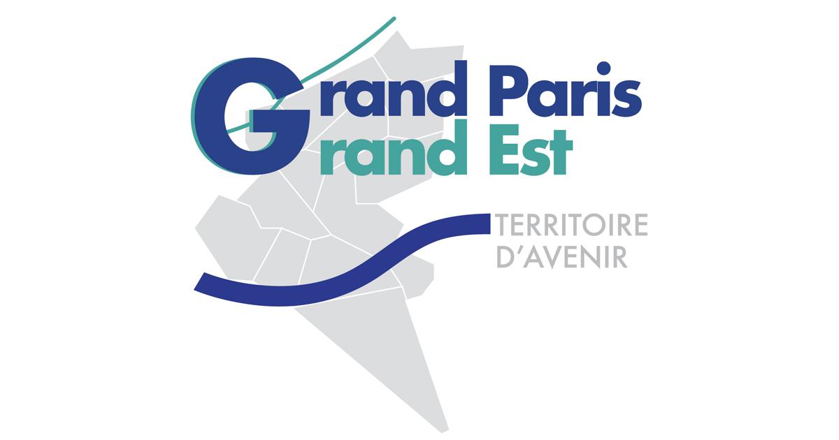 EPT-Grand-Paris-Grand-Est.jpg
