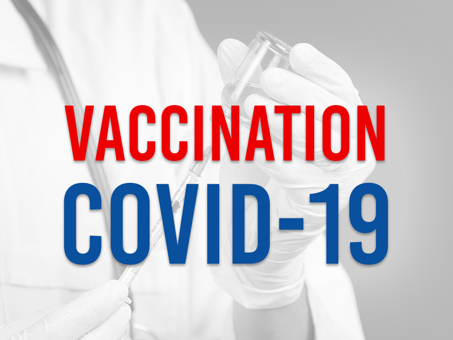 VaccinationCovid19.png