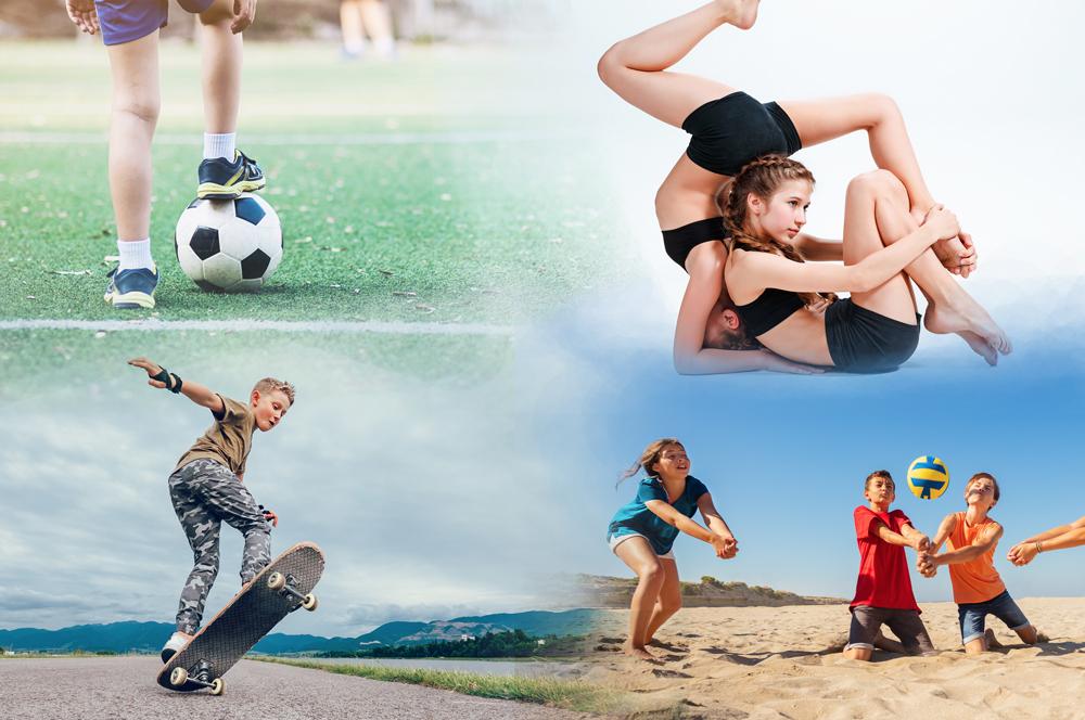 SEJOURETE2021100sports.jpg