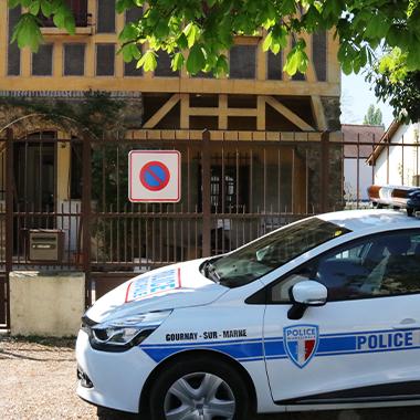 MairieCarreServicesPolicemunicipale.jpg