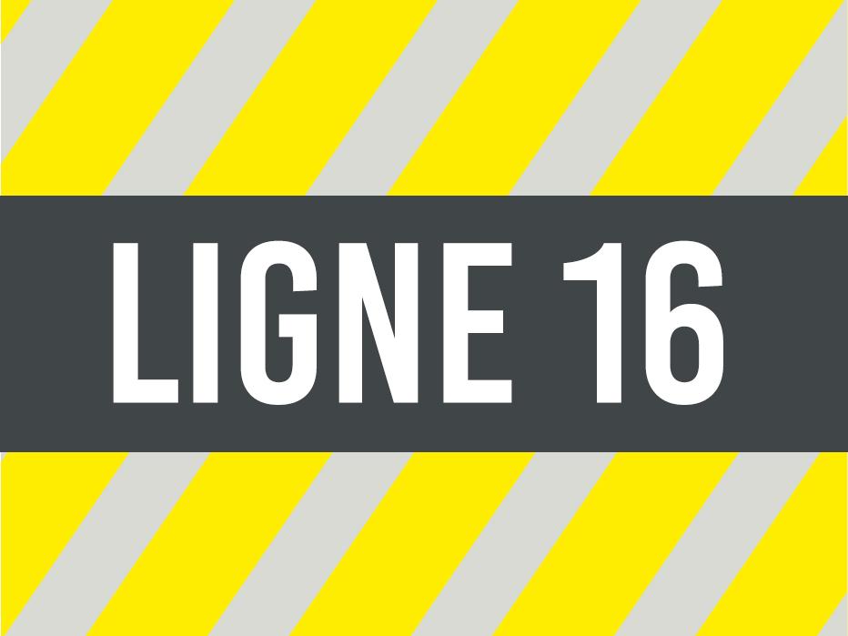 LIGNE16.jpg