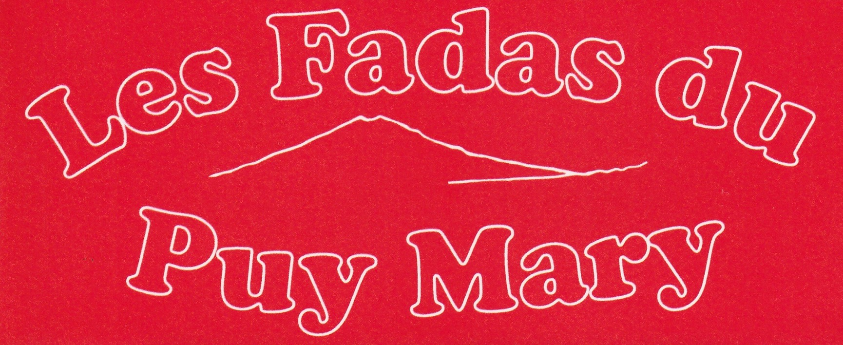 Logo Les Fadas du Puy Mary _1_.jpg