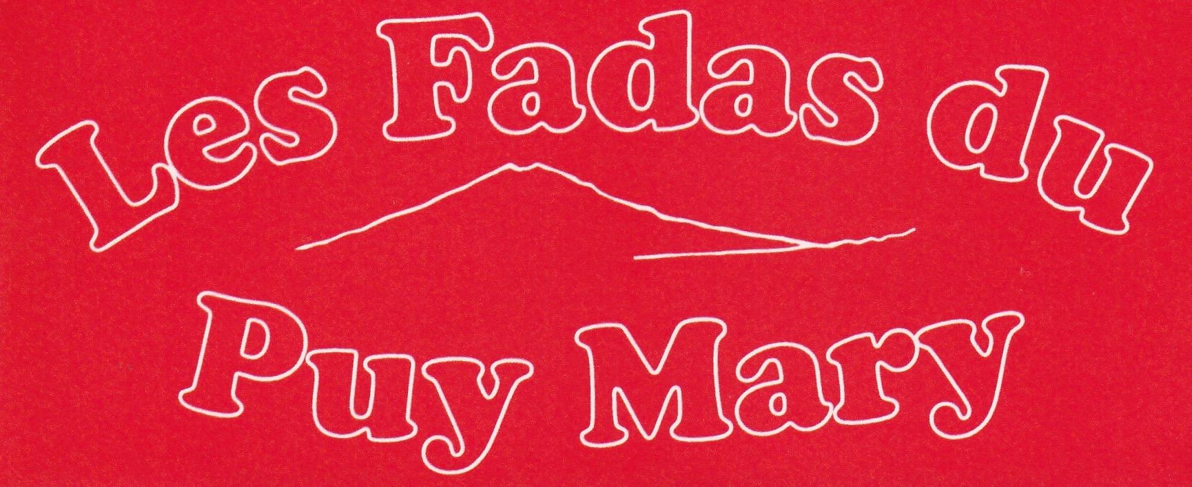 Logo Les Fadas du Puy Mary.jpg