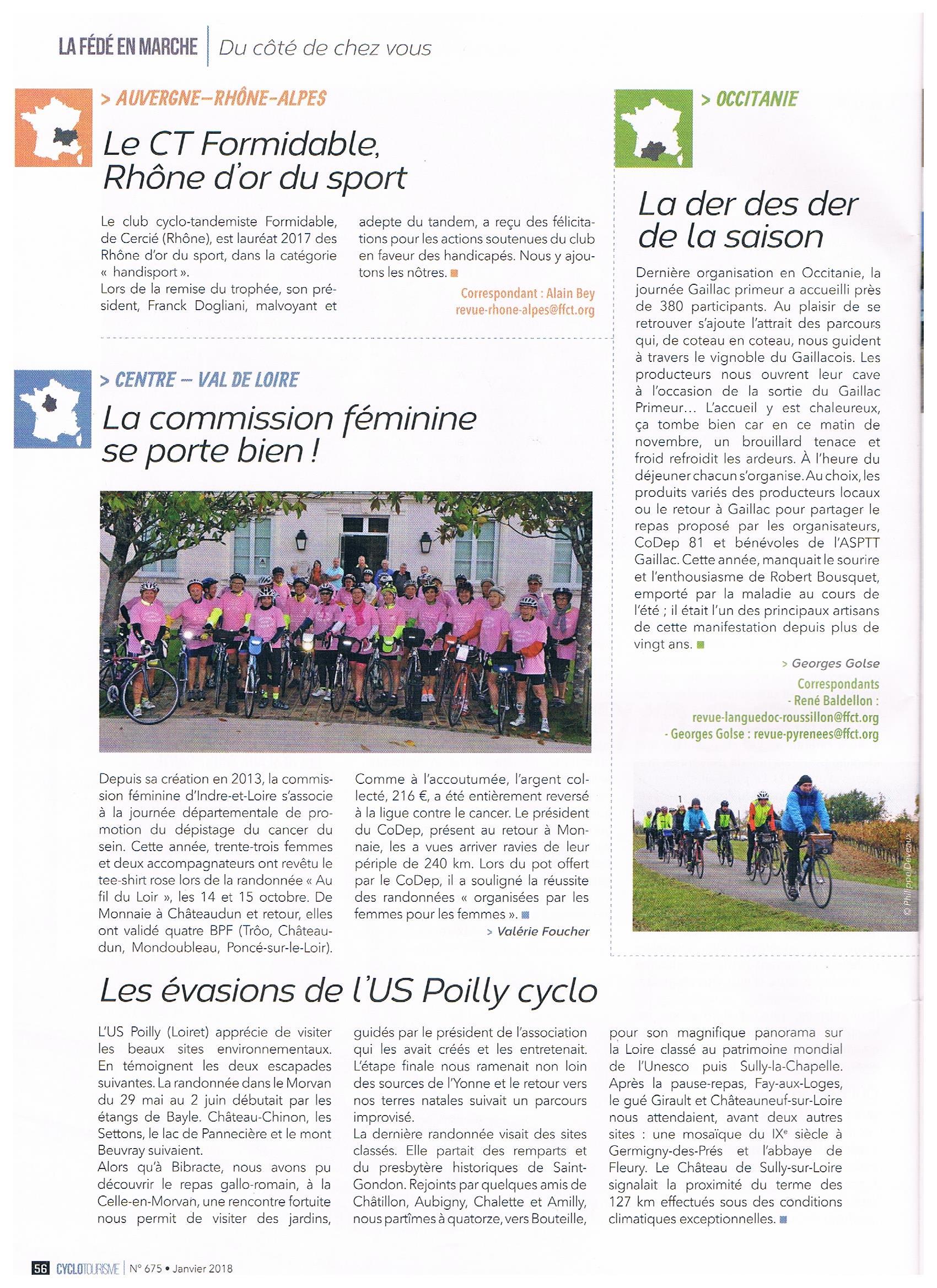 cyclotourisme 09-01-18.jpg