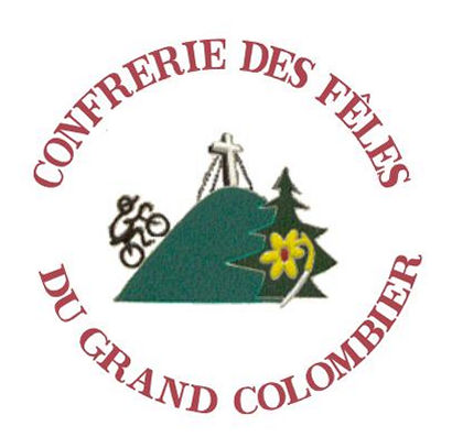 Grand Colombier.jpeg