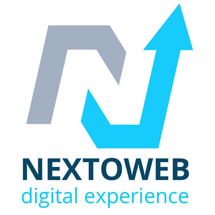 NEXTOWEB-logo-annuaire.jpg